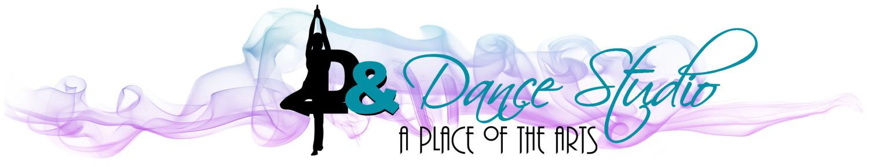 D&T Dance Studio